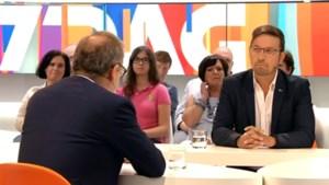 """""""N-VA verwaarloost haar taak als Vlaams-nationalistische partij"""""""