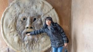 Dit Romeins monument is niet langer gratis te bezoeken