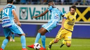CLUBNIEUWS. AA Gent-speler vervolgd, Anderlecht-icoon wil samenwerken met ex-club