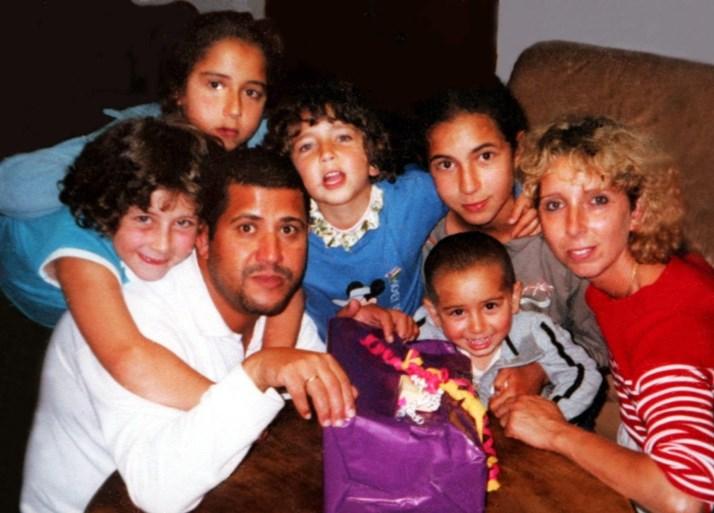 Moeder die haar vijf kinderen doodde wil gevangenis verlaten