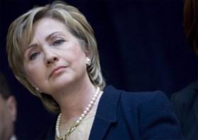 PORTRET. Hillary Clinton, van beloftevolle studente tot 'meest bekwame presidentskandidate'
