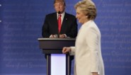 ANALYSE. Niemand wint, dus Trump verliest