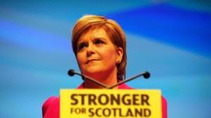 Schotland publiceert wetsontwerp over onafhankelijkheidsreferendum