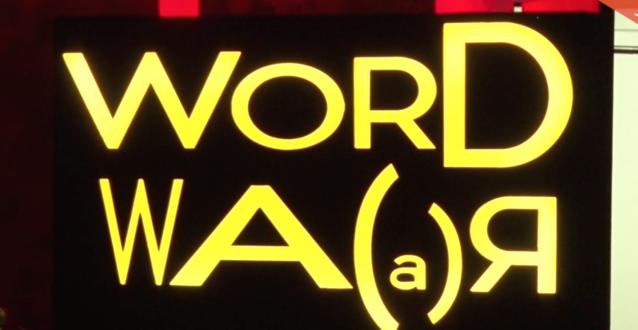 Word Wa(a)r schuwt de controverse niet