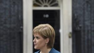 Schotse premier: 'Ik bluf niet over nieuw referendum'
