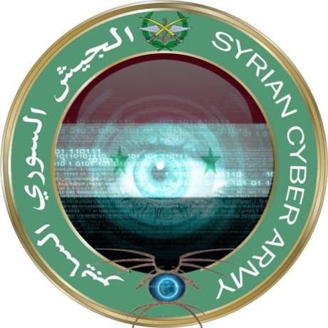 Syrian Cyber Army valt website Nieuwsblad aan