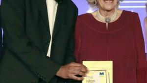 Auteur Paul Beatty wint Man Booker Prize 2016