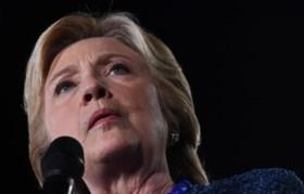 Wat was er allemaal (niet) aan de hand met de e-mails van Hillary Clinton?