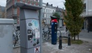 Vanaf vandaag duurder en beperkt parkeren op straat in centrum van Gent