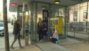 VIDEO. Parkeren in Gent vanaf woensdag duurder
