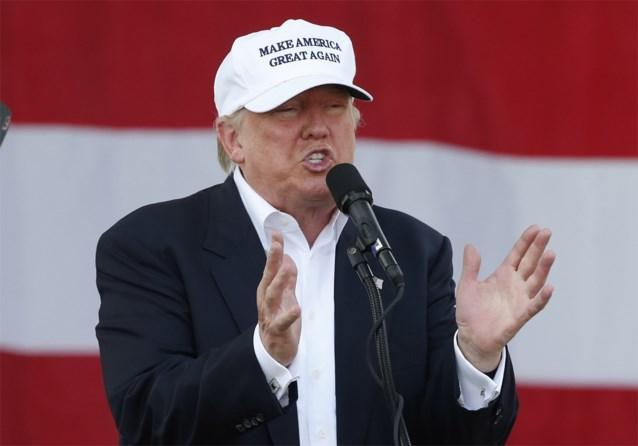 De 20 opmerkelijkste uitspraken van de nieuwe president