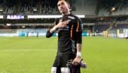 De bewogen terugkeer van Proto naar Anderlecht: felicitaties en sterke match