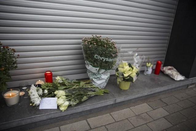 Hele gemeente in shock na tragisch ongeluk Renske (4)