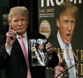 """""""iPhone wordt beetje goedkoper, met dank aan Trump"""""""