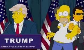 Niet voor iedereen was dit een verrassing: zij voorspelden Trumps overwinning