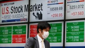 Enthousiasme om Trump drijft Dow Jones naar record