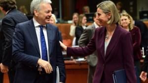 Europese lidstaten versterken militaire samenwerking