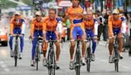 """Dekker doet boekje open over Boogerd en Rasmussen: """"Doping en hoeren op kamer"""
