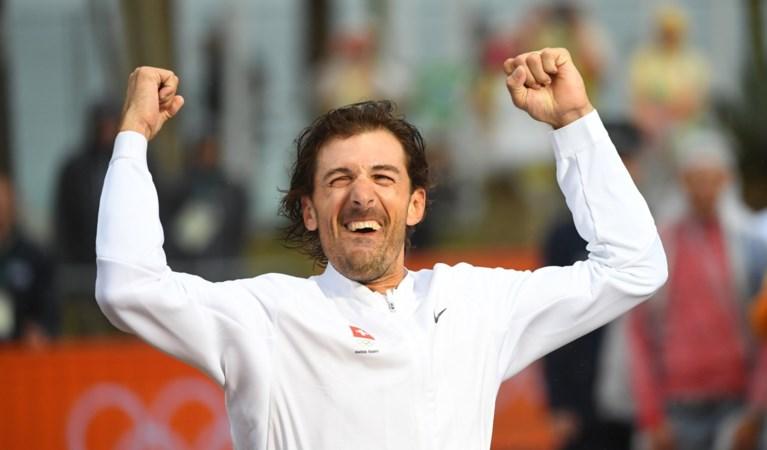 """Dekker verwijst indianenverhaal over Cancellara definitief naar vuilbak: """"Ik ben Luigi"""""""