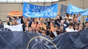 White Star Brussels maant ouders van jeugdspelers aan lidgeld te betalen