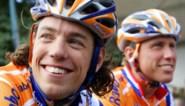 Wielerwereld over seks- en dopingverhalen van Thomas Dekker: