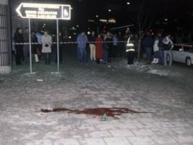 De moord waarvan 134 mensen beweren dat zij het gedaan hebben, maar de echte dader werd nooit gevonden