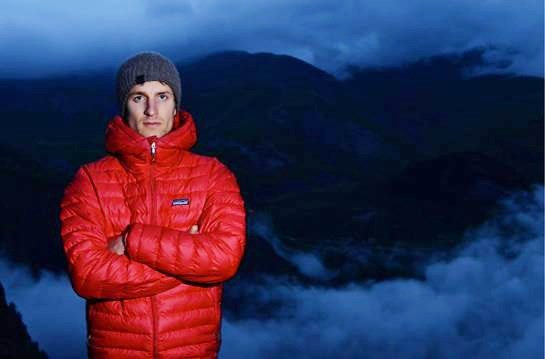 De Vlaming die het wildste skigebied van Frankrijk wil redden