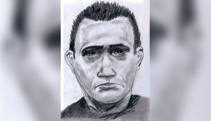 De illegale verkrachter die opnieuw mocht toeslaan. De pijnlijke waarheid waarom de man niet kon worden uitgewezen