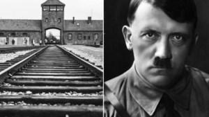 De man die 88 jaar geleden de geschiedenis had kunnen veranderen (maar niet snel genoeg reed)