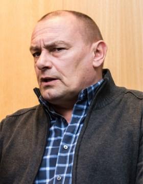 Volgens Roland Liboton is dipje van Wout Van Aert geen toeval