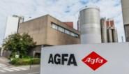 Overnamegesprekken tussen Agfa-Gevaert en CompuGroup stopgezet