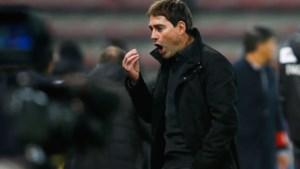 CLUBNIEUWS. Waarom Weiler toch moet oppassen voor Kortrijk, Gent recupereert basispion