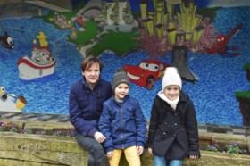 Ouders pompen duizenden euro's in hun school