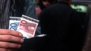 Lonen stijgen sneller dan prijzen, behalve in België