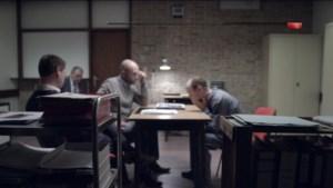 'De Kroongetuigen' start met Ronald Janssen