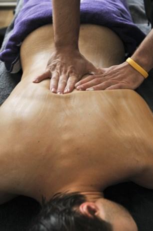 """Kinesitherapeuten verwerpen honoraria-voorstellen Riziv: """"Wij zijn geen veredelde masseurs"""""""