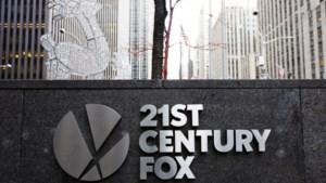 Akkoord overname Sky door 21st Century Fox