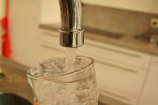 Watergroep zoekt geschikt terrein voor een onthardingsinstallatie