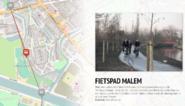 Hoe Gent voor het 'Kopenhagen-gevoel' voor haar fietsers wil gaan