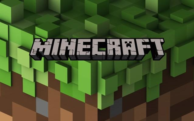 Fallout vindt zijn weg naar Minecraft