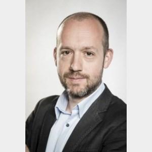 Tom De Meester trekt Gentse PVDA-lijst in 2018
