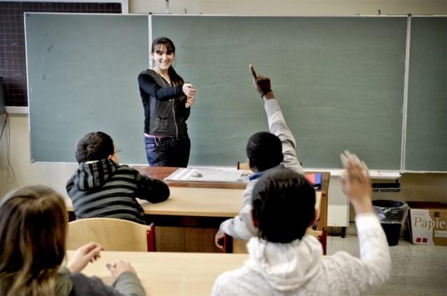 Ziekteverzuim onderwijspersoneel neemt verder toe, maar er is ook goed nieuws
