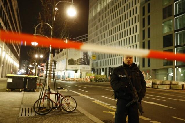Waarom de enige verdachte van de aanslag in Berlijn opnieuw moest worden vrijgelaten