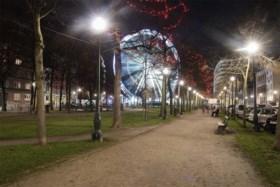 Wat is de impact van de aanslag in Berlijn op ons land?