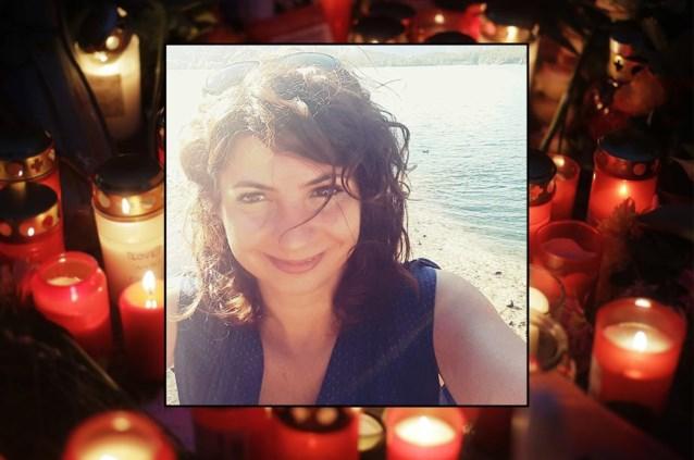 Italiaanse vrouw vermist na aanslag in Berlijn: telefoon gevonden op kerstmarkt