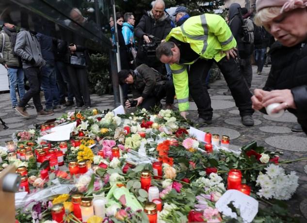 ISIS-magazine gaf onlangs nog tips aan 'truckterroristen'