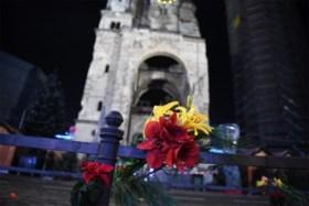 OVERZICHT. Wat weten we over de aanslag op de kerstmarkt in Berlijn