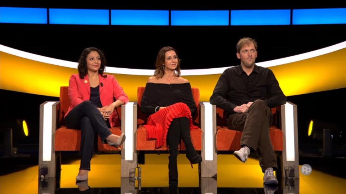 De Slimste Mens Of Hoe De Kandidaten De Jury Afluisterden Het Nieuwsblad Mobile