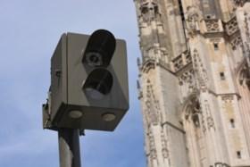Anpr-camera's gaan nu ook gestolen fietsen opsporen