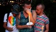 Families slachtoffers aanslag Orlando klagen Google, Facebook en Twitter aan 'voor steun aan ISIS'